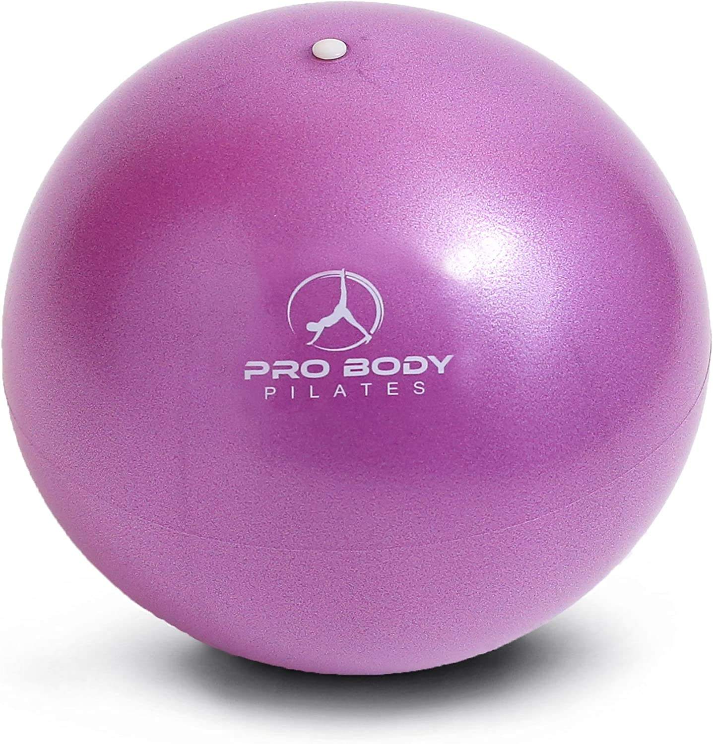 exercise ball from Luna Voda coaching