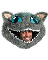 Cheshire Cat Headpiece Alice In Wonderland Disguise 24901