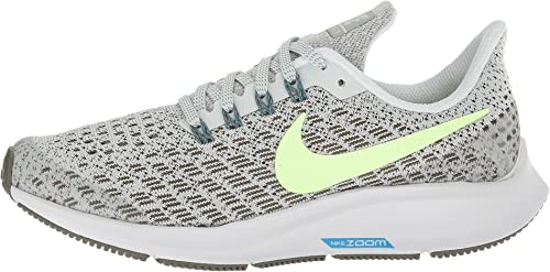 Nike Boy's Air Zoom Pegasus 35 Running Shoe