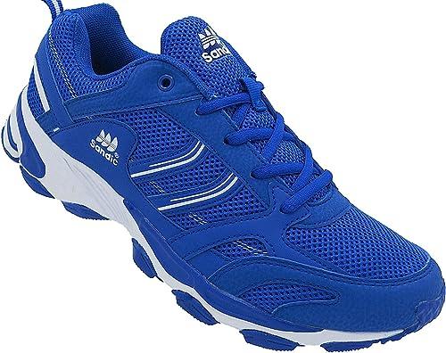 Herren Sportschuhe Sneaker Turnschuhe Schuhe Gr.41 46 Art