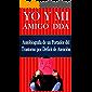 YO Y MI Amigo DDA – Autobiografía de un Portador del Trastorno por Déficit de Atención