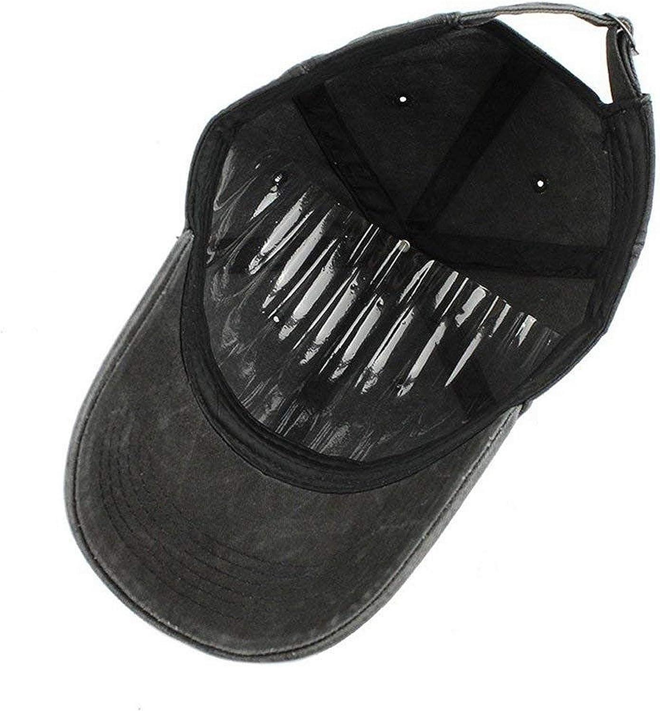United States Navy Vietnam Era Veteran Retro Dad Cowboy Hat Adjustable Sports Mens Ladies Hat