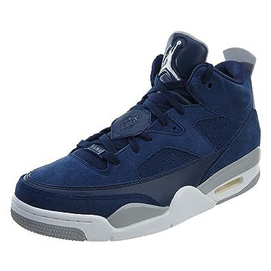 102ce7ffdfb Men s Jordan Son of - 580603-402  Amazon.co.uk  Shoes   Bags