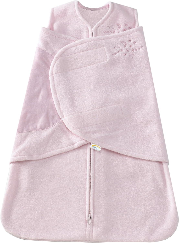 Halo Haut de Pyjama Mixte