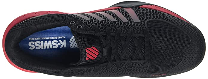 K-Swiss Performance Express Light HB, Zapatillas de Tenis para ...