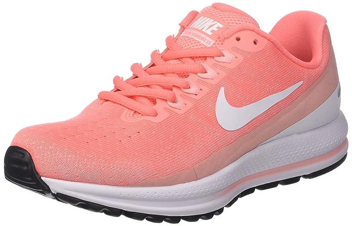 Nike Vomero 13