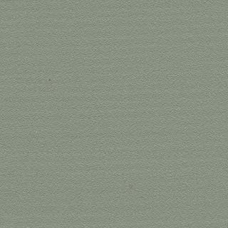 product image for Herculite Patio 500 Pewter 528 Fabric by The Yard