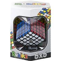Rubik's Zeka Küpü, 5X5