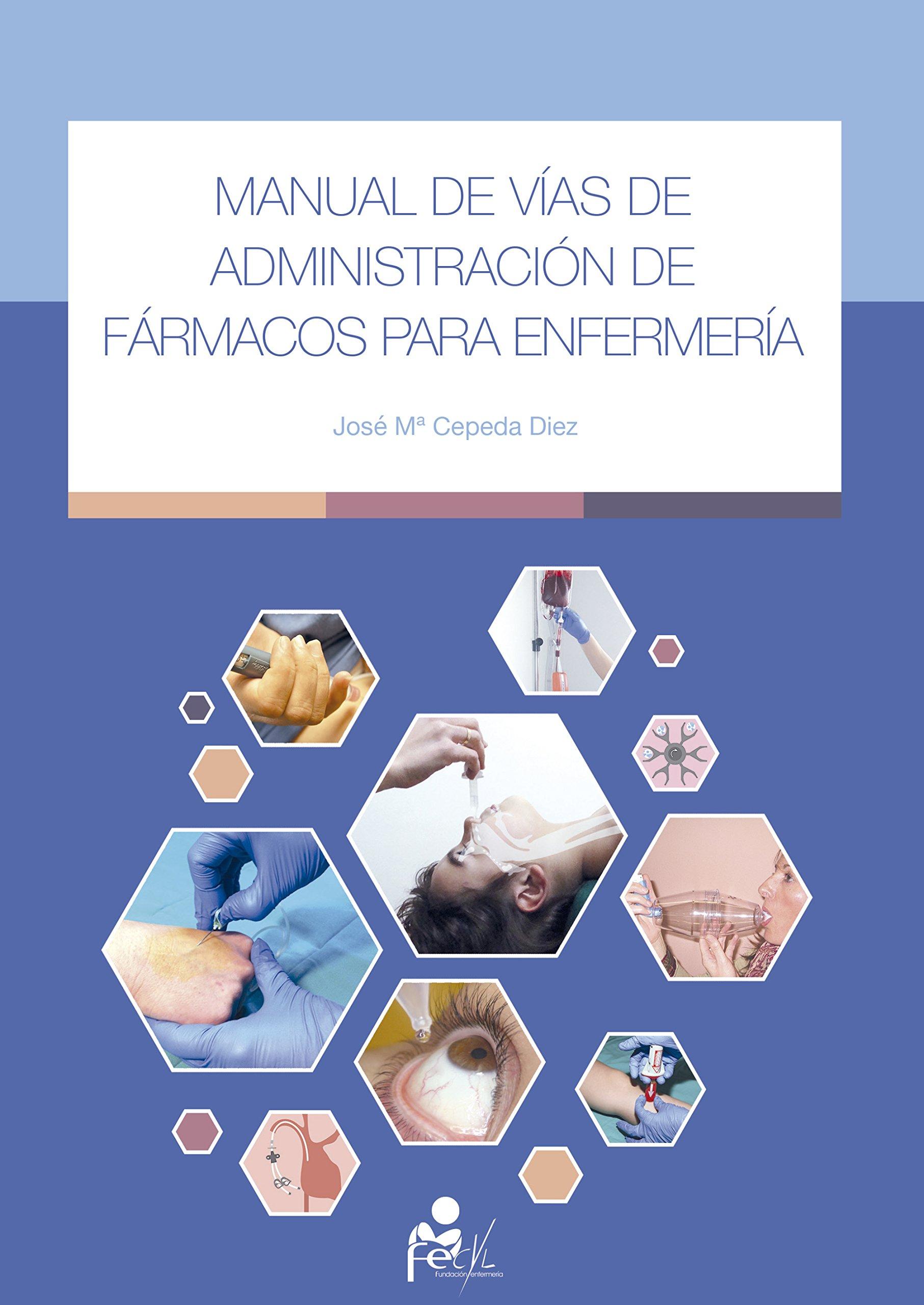 Myles Textbook for Midwives 16e (Churchill Livingstone)