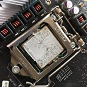 4 Stuecke Untere Gummifuesse Fuer Apple Notebooks Macbook Pro A1278 A1286 GY 2X
