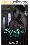 Beautiful Sinner: a standalone forbidden romance (Beautiful Series)