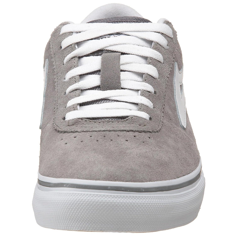 176bfce53d200e Amazon.com  Lakai Men s Manchester Select SM2 Skate Shoe