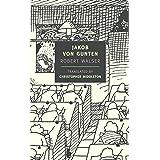 Jakob von Gunten (New York Review Books Classics Book 10)