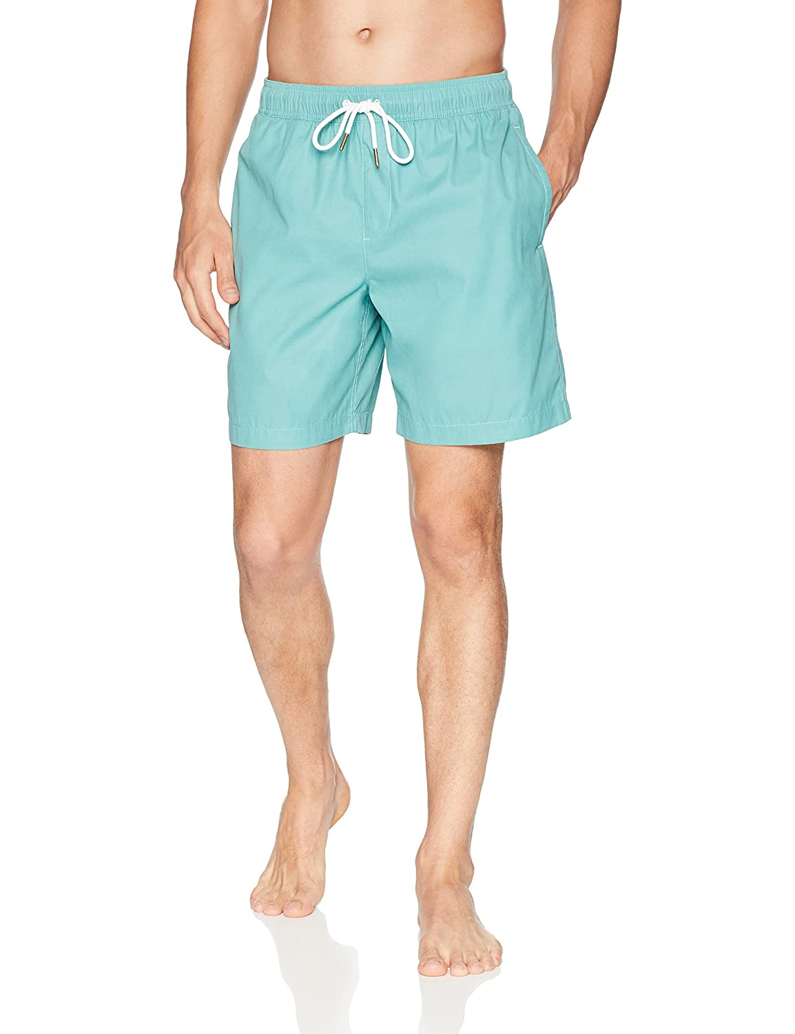 8bde131150 Top 10 wholesale Polo Swim Trunks - Chinabrands.com