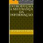 Introdução à Segurança da Informação