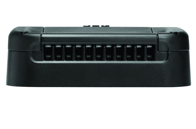 JBL GTO-504EZ 4-channel car amplifier schwarz: Amazon.de: Elektronik