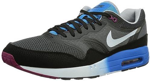 pas cher pour réduction fb0f5 e6530 Nike Men's Air Max 1 C2.0 Gymnastics Shoes: Amazon.co.uk ...