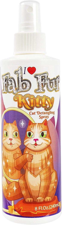 Pet MasterMind Cat Spray