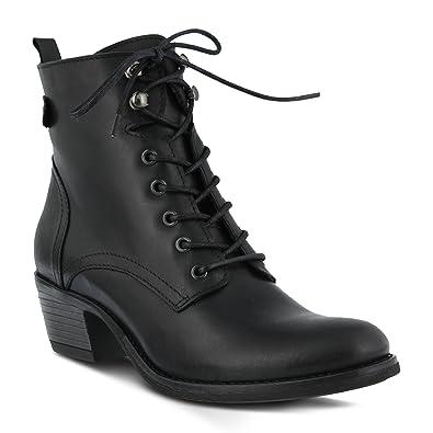 Women's Nario Boot