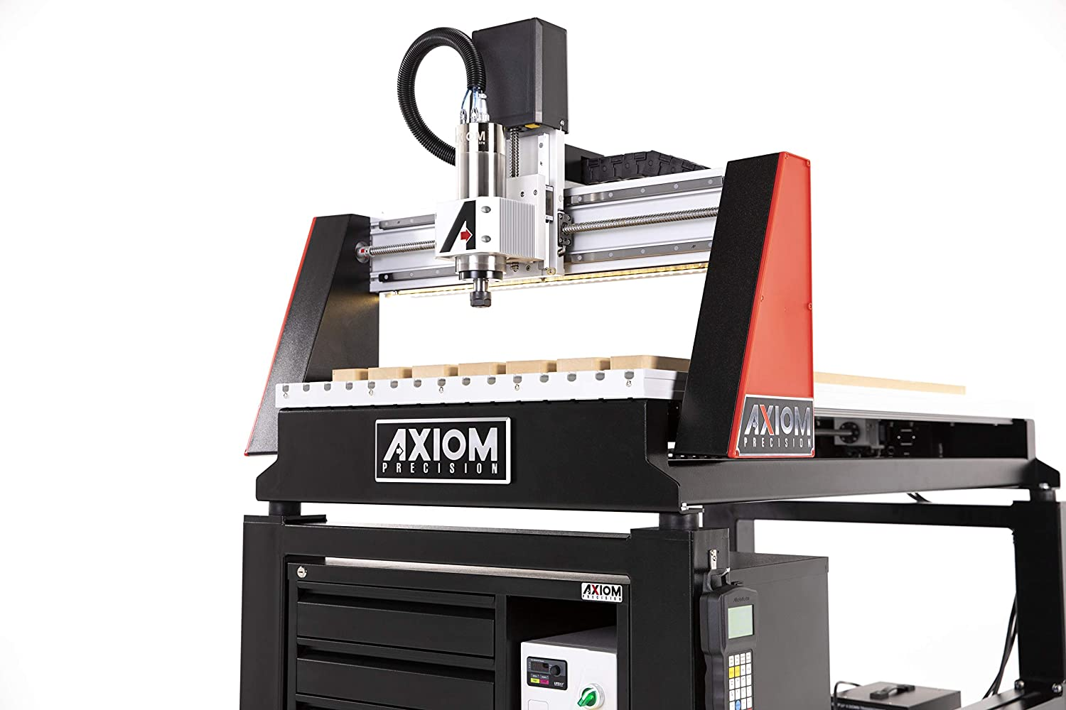 10 Best CNC Router Reviews 2020 – Buy from the Best 8