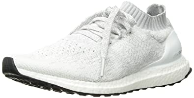 Terrain Bb6131 All Chaussures Ultraboost Et Adidas Sacs 8HqwEvfFW