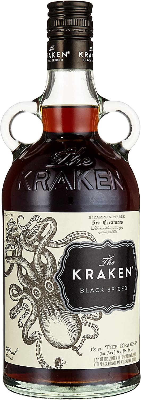 Kraken Rum kaufen