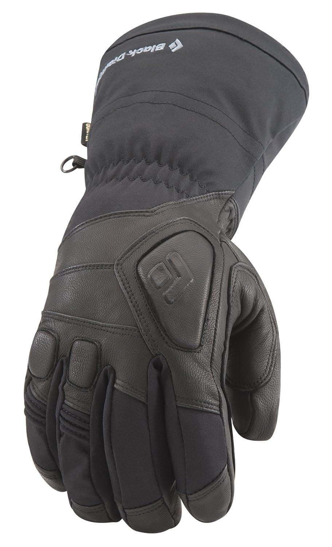 Black diamond gloves guide - Black Diamond Gloves Guide 35
