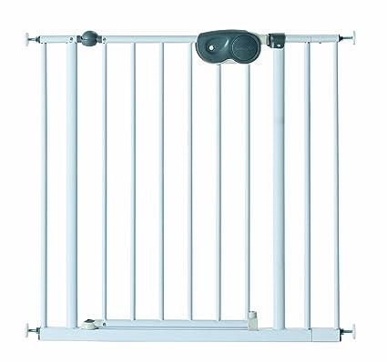 Safety 1st 24650100 Extension For Door Safety Gate Car Click Dorel