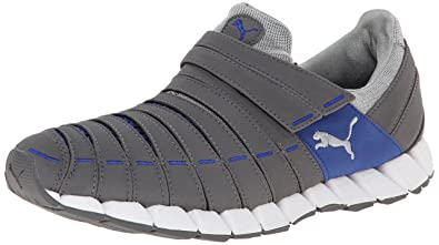 724d64a7fd75ab PUMA Men s Osu Running Shoe