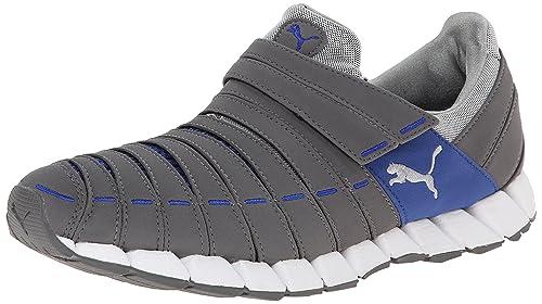 35b6b4a4d6d4c1 PUMA Men s  Amazon.ca  Shoes   Handbags
