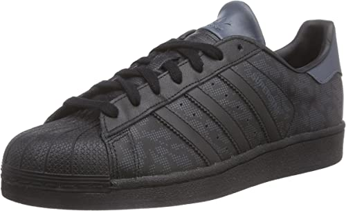 adidas Superstar Camo 15, Sneakers Basses Homme