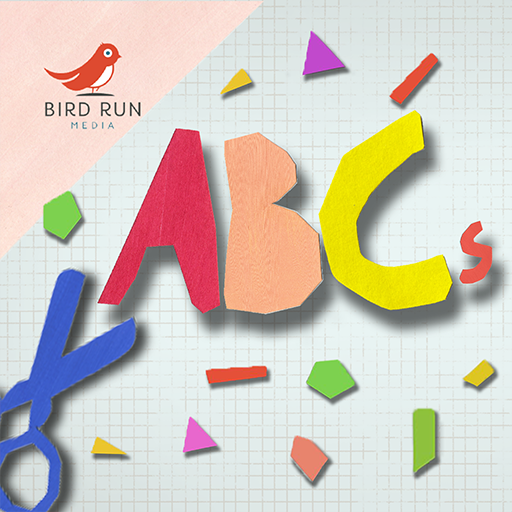 Abc  The Art Of The Abcs
