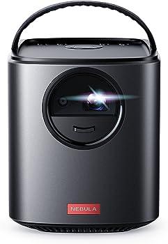Anker AKD2322111 500 ANSI lm-Lumens DLP Projector