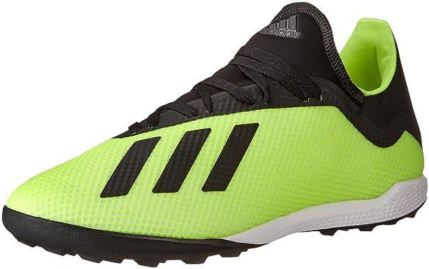 80f1b86009 adidas X Tango 18.3 Tf, Scarpe da Calcio Uomo: Amazon.it: Scarpe e borse