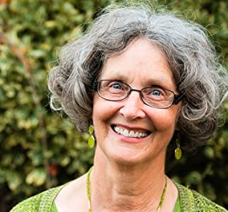 Caroline B. Cooney