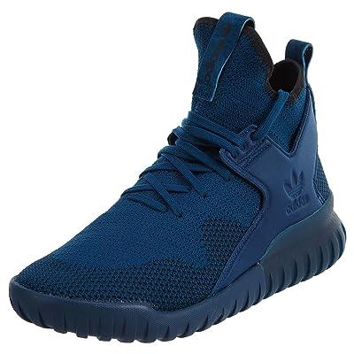 adidas Tubular X (Primeknit): ADIDAS: Shoes