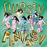 FANTASY(DVD付)