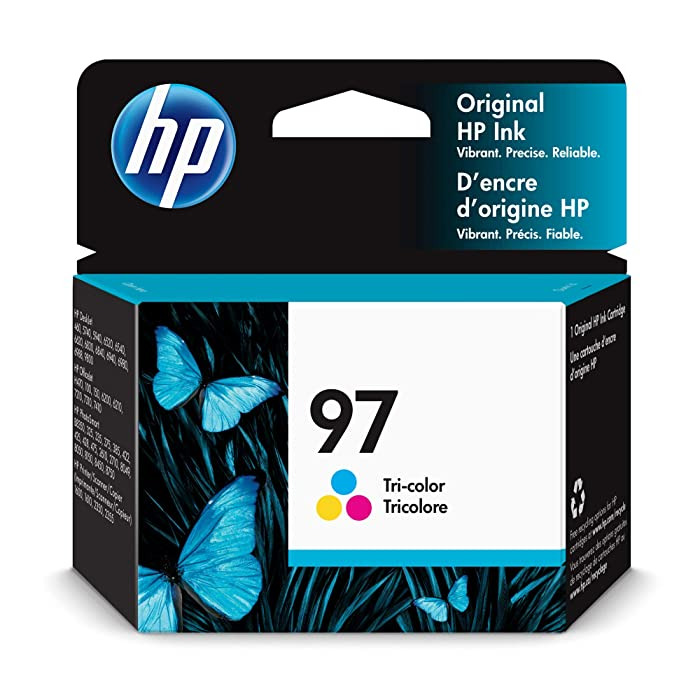 The Best Hp Lasrjet P1102w Toner