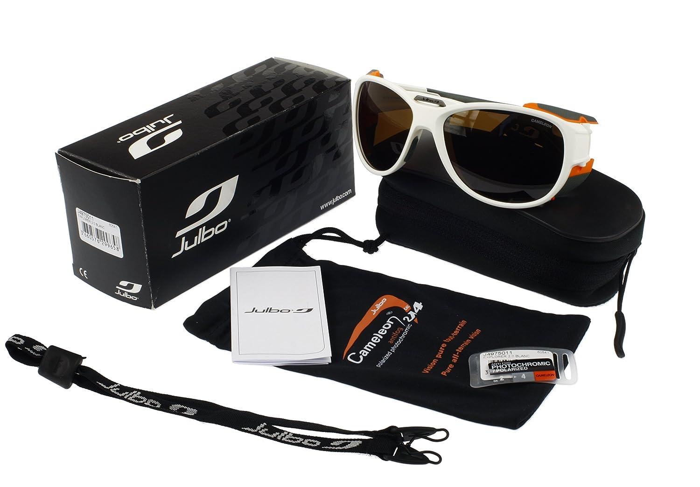 3dab0dc8e3d Julbo Explorer 2.0 Sunglasses