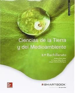 Biología 2.º Bach. Dos Volumenes Somoslink - 9788414003367: Amazon.es: García López, Margarita: Libros
