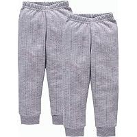 Neva Kids Winter wear Thermal Lower Body Warmer Bottom Pack of 2