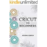 CRICUT For Beginners