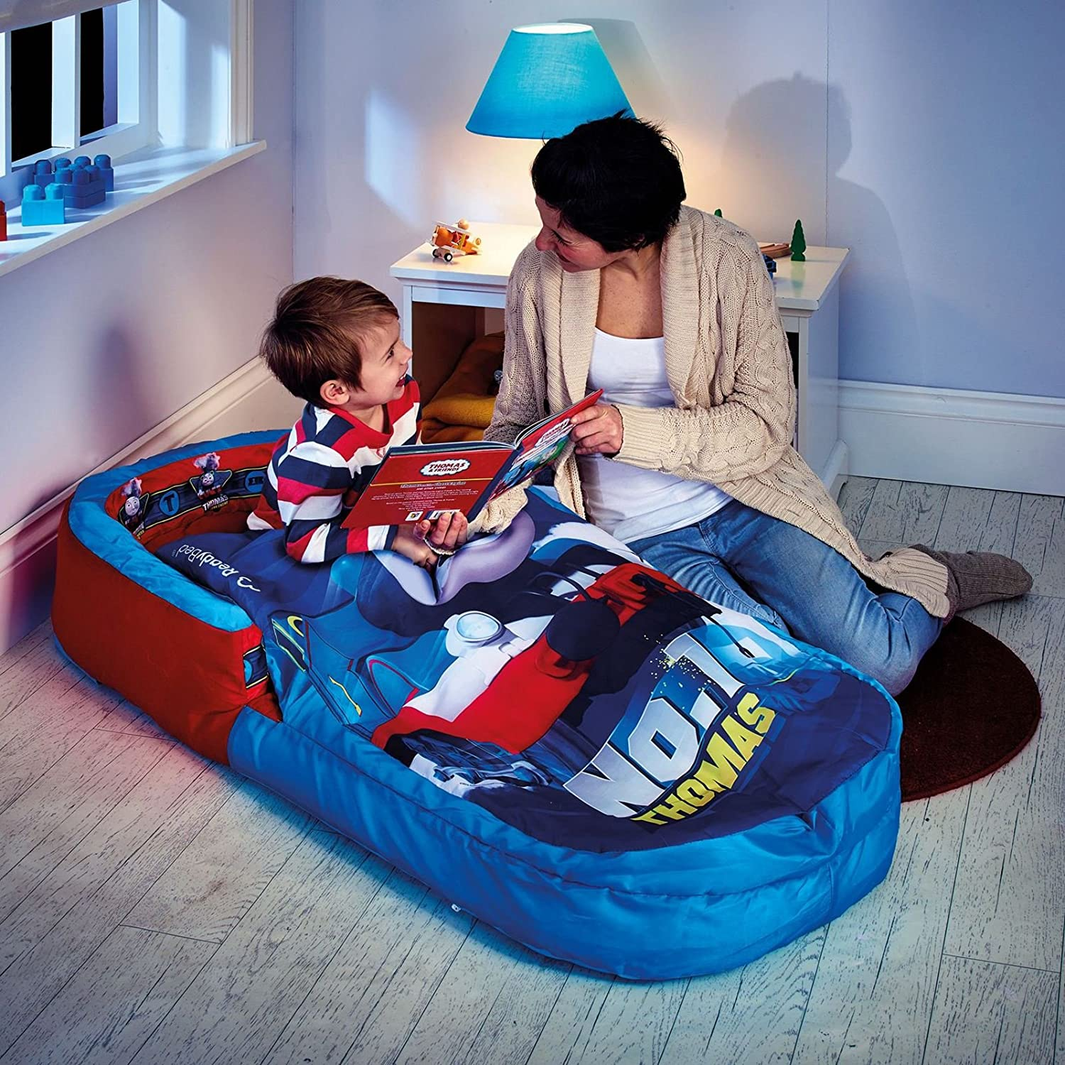 Kids First Beds Room Ideas Bedroom Design Funny Play Beds