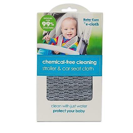 amazon com e cloth stroller car seat cloth brilliant chemical