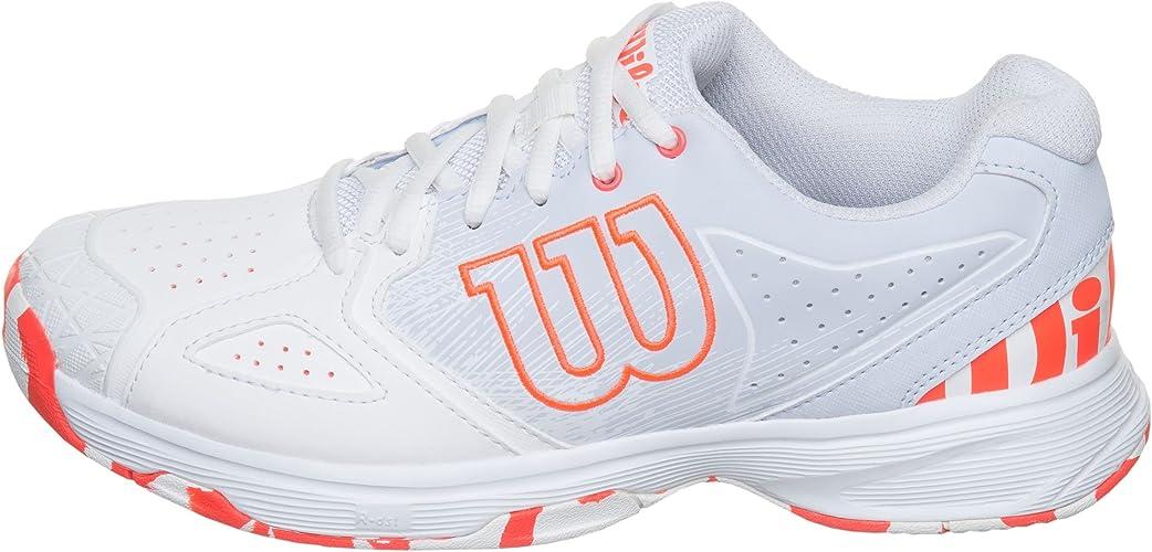 Chaussures de Tennis Femme WILSON KAOS Devo W