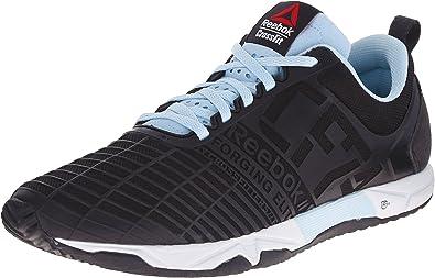 Reebok Crossfit Sprint TR Chaussures d'entraînement pour
