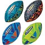 Coop Hydro Football - Colors and Styles May Vary