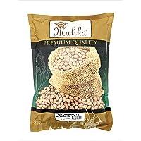 Malika Groundnuts, 1 kg