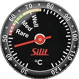 Silit Sensero Steakthermometer