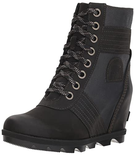 d27cdefda9f SOREL - Women s Lexie Wedge